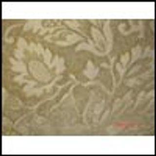 Chenille fabric