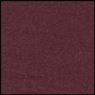 Voile Fabric