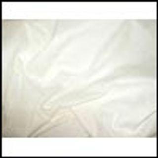 Interlining fabric