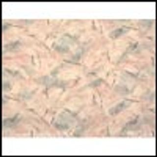 Vinyl Fabric