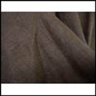 Linen fabric