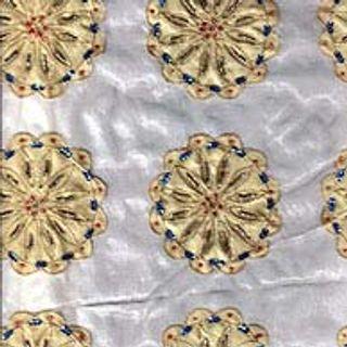 Schifli Fabric
