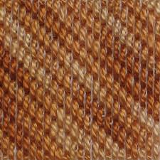 Twill Fabric