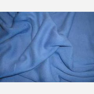 170-210, 100% Cotton Knitted, Dyed, Wrap & Weft knitted