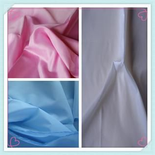 150-350, 100% Polyester, Dyed, Plain