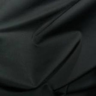 190 GSM, 80% Nylon or Polyester 20% Lycra or Elastane, Dyed & Greige, Warp Knit