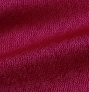 180 GSM, 100% Polyester Woven, Dyed, Plain, Twill