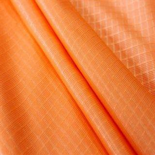 230 GSM, 100% Polyester Knitting, Dyed, Warp knitting