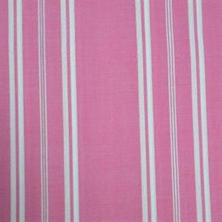 250-300GSM, 100% Cotton Woven, Dyed, Plain, Twill