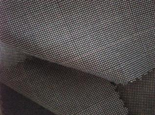 350-380 GSM, 60% Polyester / 30% Viscose / 10% Terry woolen Matty , Dyed, Plain & Twill