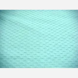 200-240 GSM, 60% Polyester / 40% Cotton, Dyed, Weft Knit