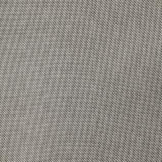 135 GSM, 100% Cotton Woven, Greige, Plain