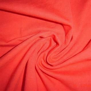 60/ Sq. Mts, 100% Polyester, Dyed & Greige, Plain
