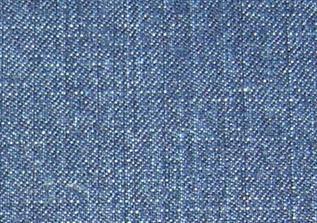 6.5-16 Oz, 100% Cotton, 65/35, 80/20% Terry/Cotton, 95/5% Cotton/ Spandex , Dyed, Twill