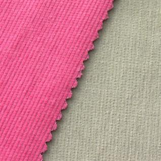 plain clothing corduroy fabric suppliers