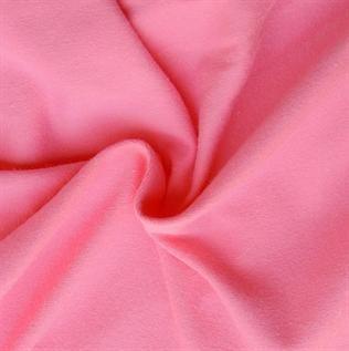 230-260 GSM, Cotton / Lycra(98%/2%, 97/3%), Dyed, Plain