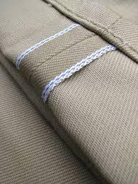 230-260 GSM, 100% Cotton , Dyed, Plain
