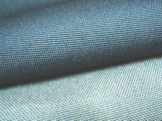 170-210 GSM,  100% Polyester Cordura , Dyed, Honeycomb, Twill