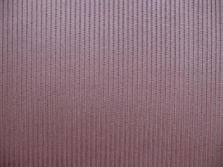 150-300 gsm, 100% Cotton 98/2%, 97/3% Cotton / Lycra,  Greige & Dyed, Plain