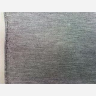 150-180 GSM, Jersey , Dyed, Weft Knit