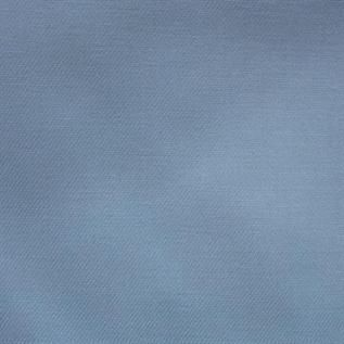 95 GSM, 65% Polyester / 35% Cotton, Dyed, Plain