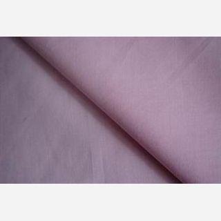 300 GSM, 50% Polyester / 50% Cotton, Dyed & Melange, Warp Knit