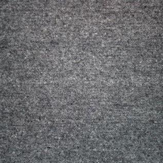 Over 330 GSM, 90% Polyester / 10% Wool, 80% Polyester / 20% Wool, 70% Polyester / 30% Wool, 55% Polyester / 45% Wool, Yarn dyed, Plain