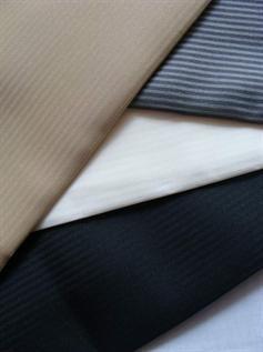 80 GSM, 100% Polyester, Dyed, Herringbone