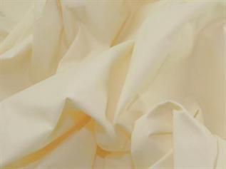 80-140 GSM, 100% Cotton, Greige / Dyed, Plain