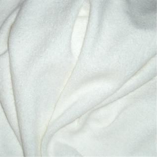Various, 100% Cotton, Greige / Dyed, Plain