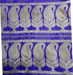180 GSM, Polyester, Yarn dyed, Jacquard