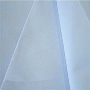 105 gsm, Polyester / Cotton(Blend Ratio : 51/49, 60/40% ), Dyed, Plain