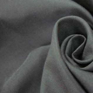 125, 130 GSM, 55% Polyester / 45% Wool, Greige, Twill, Plain, Checks