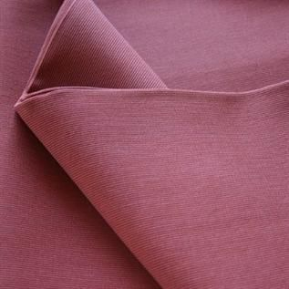 120-300 GSM, 100% Cotton, Greige, Twill