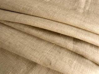 150-250 GSM, 50% Linen / 50% Cotton, Greige/Dyed, Dyed/Melange, Plain, Jacquard