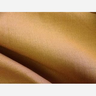 145-180 GSM, Cotton, Dyed, Weft Knit