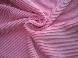 140-250 GSM, 100% Cotton, 98% Cotton / 2% Spandex, 99% Cotton / 1% Spandex, Dyed, Plain