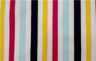 150-180GSM, 300 GSM, Polyester/Cotton, Dyed or Greige, -