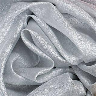 80-90 gsm, 100% Polyester, Dyed, Plain
