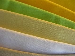 60 gsm, 100% Polyester Mini Matt , Dyed, Matt
