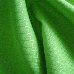 60 gsm,  100% Polyester Pongee, Dyed, Plain