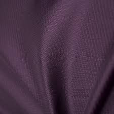 300 GSM and above, 100% Polyester, Dyed, Plain