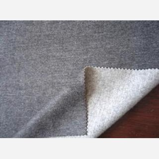 200 GSM, 100% Cotton, Dyed, Weft Knit