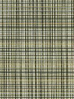 110 GSM, 55% Cotton / 45% Polyester, Yarn dyed, Checks