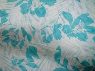 200-300 GSM, 55% Cotton / 45% Polyester, Greige, Plain