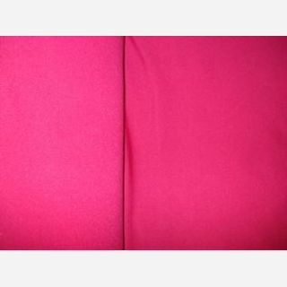 165 GSM, Nylon / Polyester / Spandex , Dyed, Single Jersey