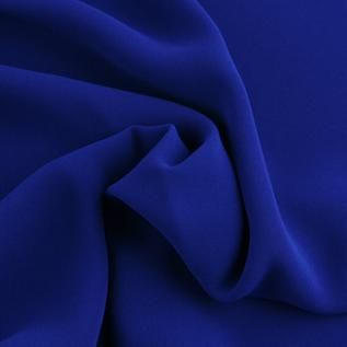 220-250 gsm, 100% Polyester Woven, Dyed, Plain