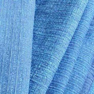 230-250 GSM, 100% Cotton, Dyed, Twill