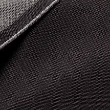325 g/m, 100% Polyester, Dyed, Rib
