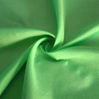 275g/m2, 100% Polyester, Greige & Dyed, Plain